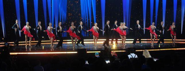 Programy rozrywkowe Polsatu robią furorę