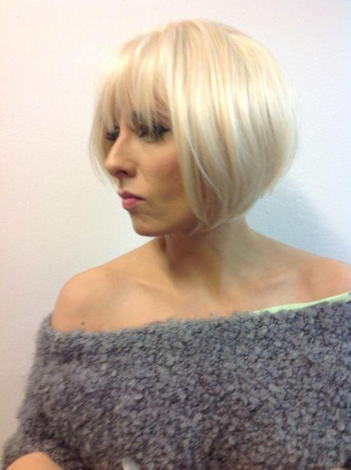 Tatiana Okupnik została blondynką? (FOTO)