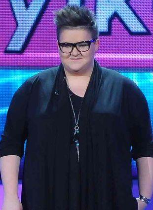 Dominika Kurdziel