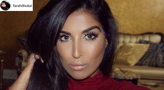 Blogerka odkryła NIESAMOWITY sposób na piękne włosy! NIE UWIERZYSZ, co to!