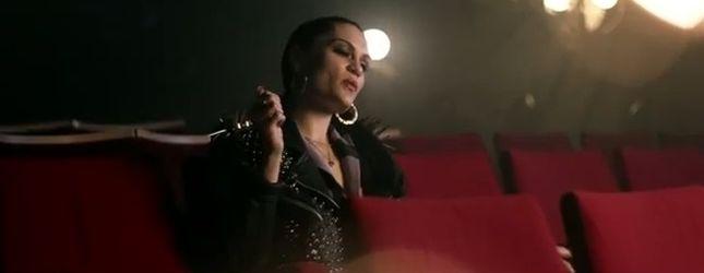 Premiera teledysku Jessie J – LaserLight [VIDEO]