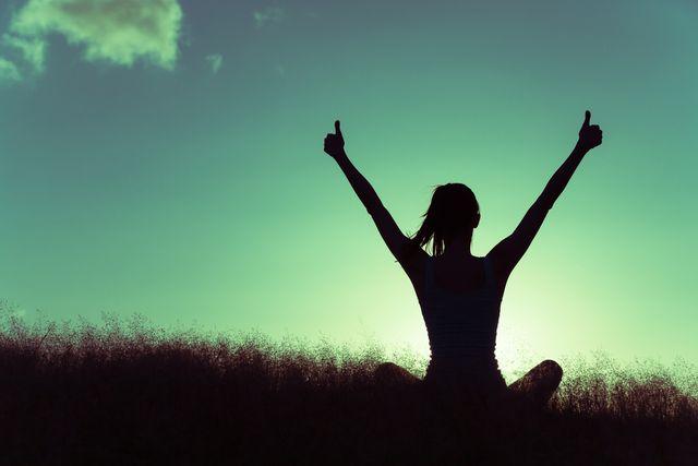 Chcesz być kobietą sukcesu? NIGDY nie mów TYCH RZECZY!