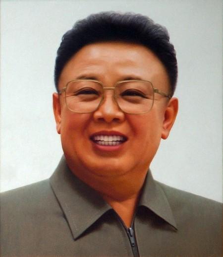 Dziwne nawyki żywieniowe słynnych przywódców i dyktatorów