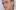 Aaron Carter boi się, że jest nosicielem wirusa HIV