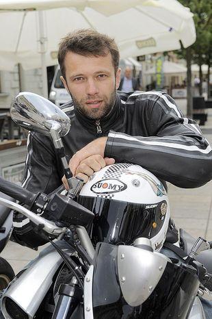 Adam Badziak