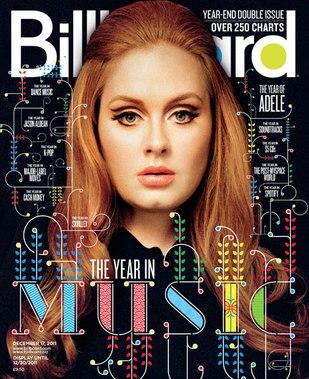 Adele kupiła posiadłość za 6 milionów funtów