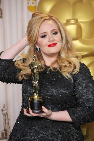Przebój Adele jest plagiatem?! (VIDEO)