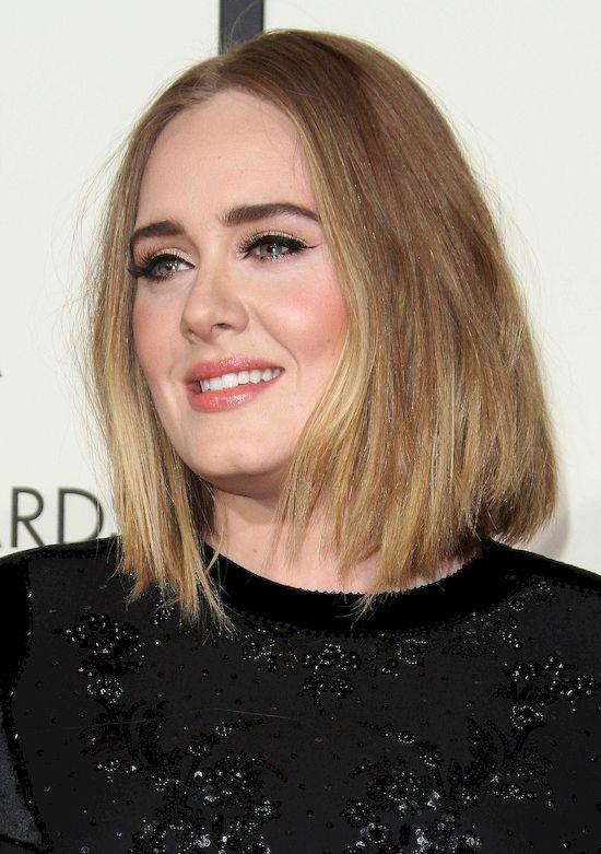 Szokujące oświadczenie Adele! Fani są zaniepokojeni