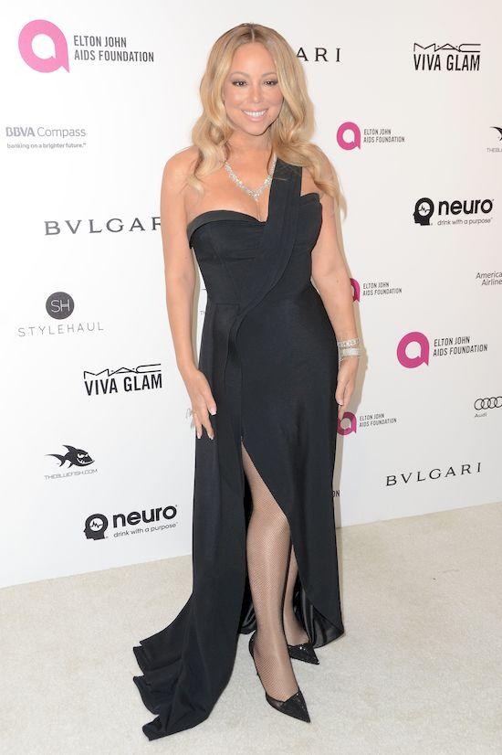 Chora na HIV siostra Mariah Carey została zaaresztowana za prostytucję!