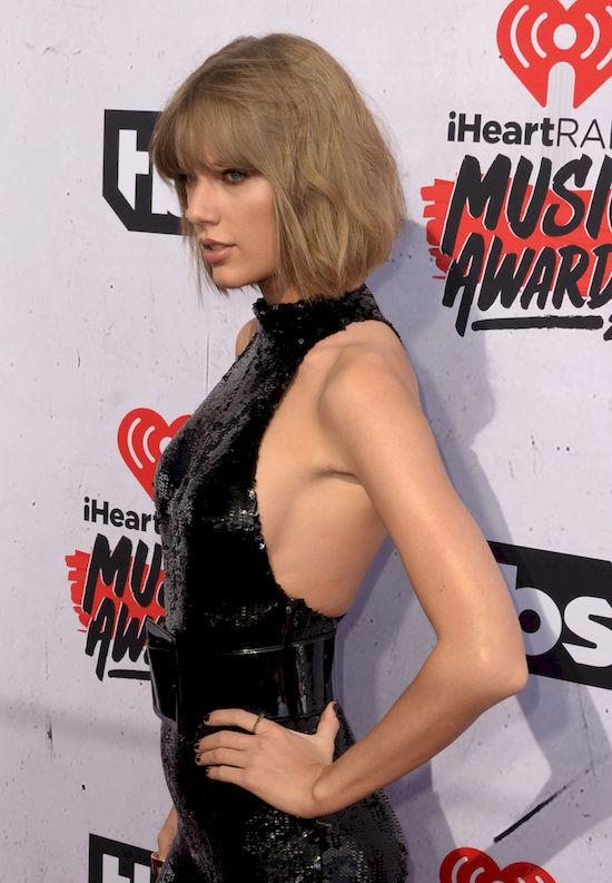 Demi Lovato atakuje przyjaciół Taylor Swift! Czy to na pewno rozsądne?