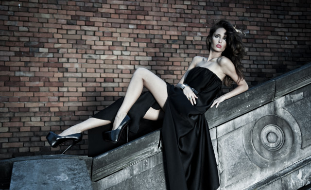 Agata Nizińska wystąpi w Magic Musicals (