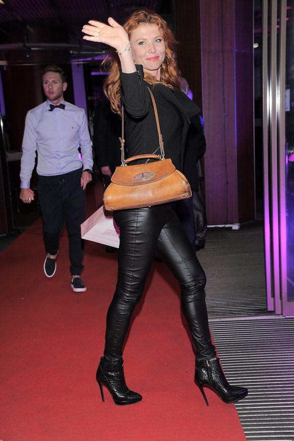 To nie jest Kim Kardashian, to polska aktorka (FOTO)