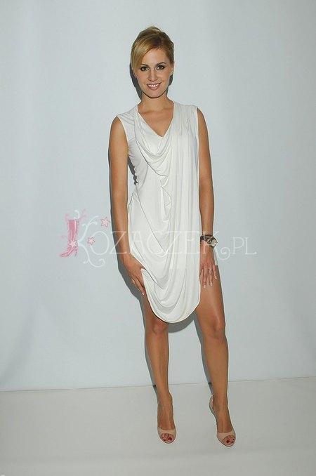 Kto się lansował na gali Fashion Designer Awards?