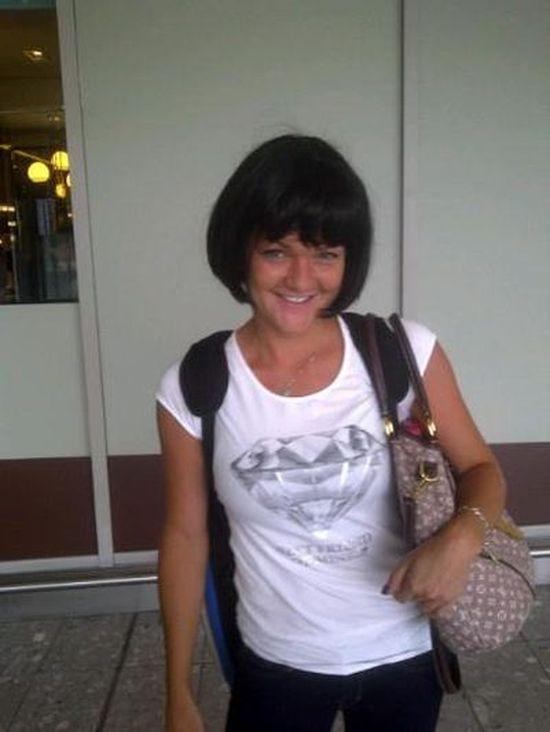 Są pierwsze zdjęcia nagiej Agnieszki Radwańskiej!