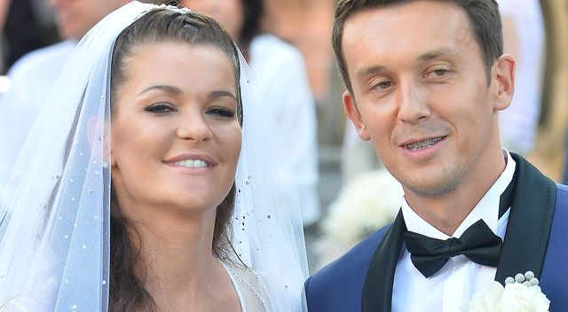 Ile kosztowało wesele Agnieszki Radwańskiej?