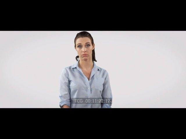 Kamińska, Mrozu, Ruciński jadą bez trzymanki [VIDEO]