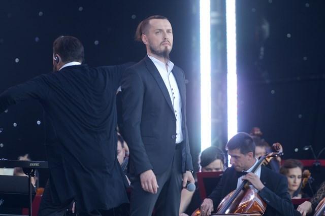 The Voice of Poland 2018: WIEMY ile zarabiają jurorzy!