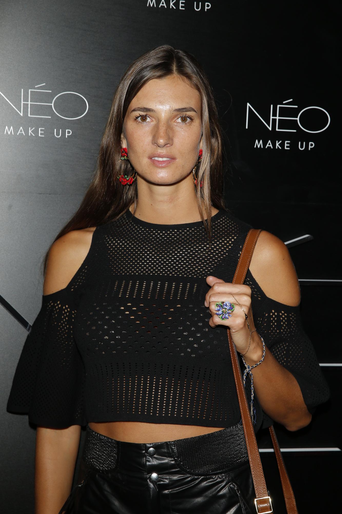 Gwiazdy na premierze marki Neo Make-up. Kto zachwycił, a kto dał ciała?