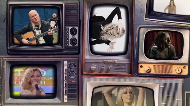 Obejrzyj spot reklamuj�cy preselekcje do Eurowizji 2016!