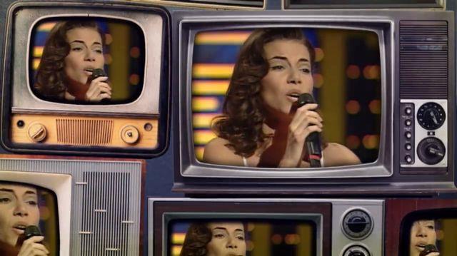 Obejrzyj spot reklamujący preselekcje do Eurowizji 2016!
