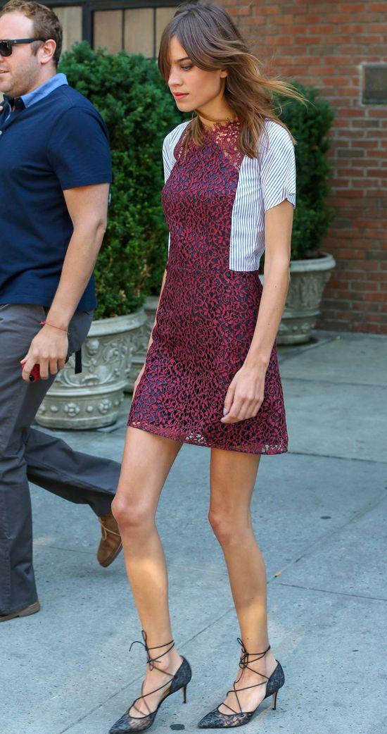 To ją Chris Martin wolał od Gwyneth Paltrow (FOTO)