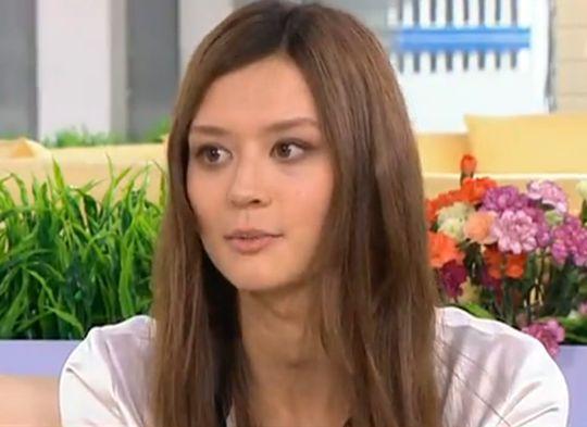 Polska modelka robi furorę w Azji