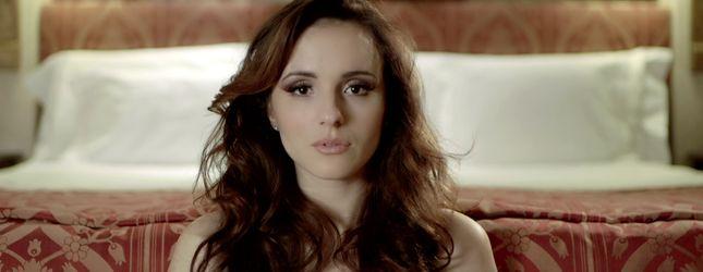 Nowy teledysk młodej wokalistki Alexandry [VIDEO]