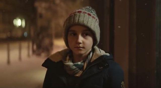 Nowa świąteczna reklama Allegro doprowadzi Cię do łez (VIDEO)