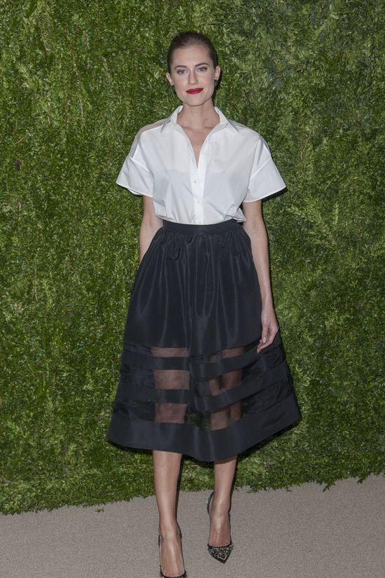 CFDA i Vogue organizuj� imprez� (FOTO)