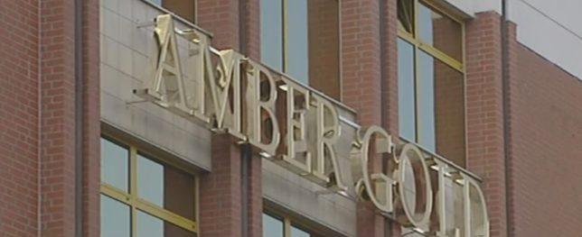 Seksafera! Żona założyciela Amber Gold zaszła w ciążę…