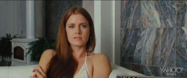 Już jest pełny zwiastun filmu American Hustle (VIDEO)