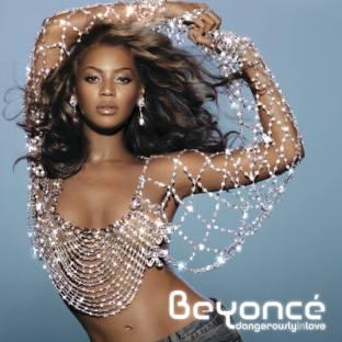 Beyonce traci kolejnego fana
