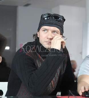 Majdan bez prawka