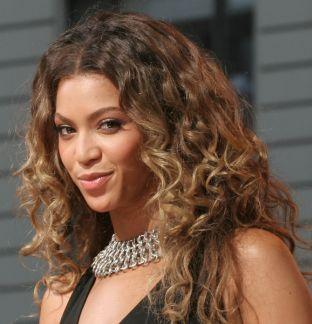 Beyonce kopiuje?