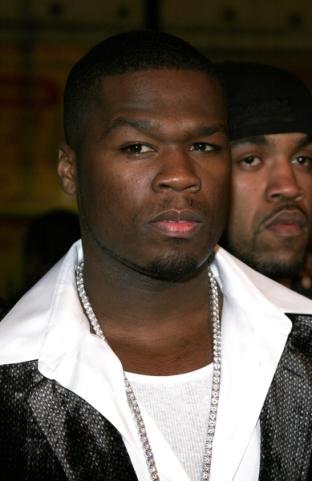 Wpadka 50 Centa