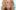 Dina Lohan miga się od sądu