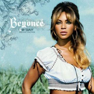 Beyonce wspiera głodnych