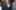Alicja Bachleda-Curuś o Hollywood
