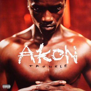 Nowy klip Akona