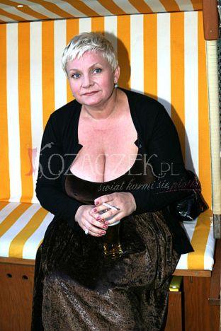 joanna bartel