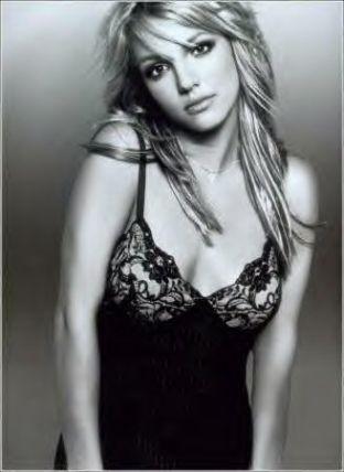 Britney Spears i Adnan Ghalib mają sex video!