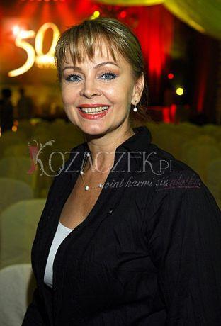 Izabella Trojanowska