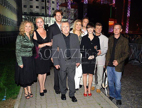Koncert Przeboje Jedynki (FOTO)