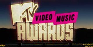 MTV VMA 2007