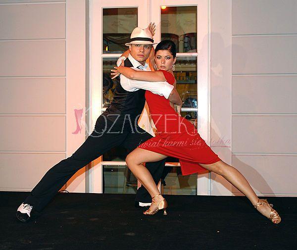 Cichopek i Hakiel o Tanecznej Eurowizji