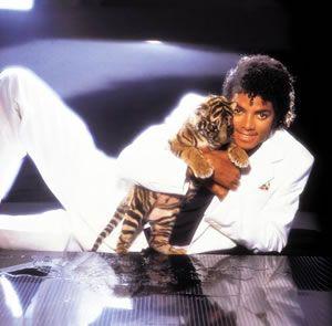 Michael Jackson powróci?