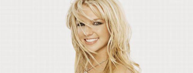 Dużo nowych piosenek Britney!
