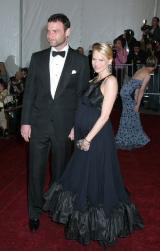 Naomi Watts mężatką!