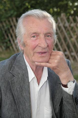Andrzej Kopiczy�ski