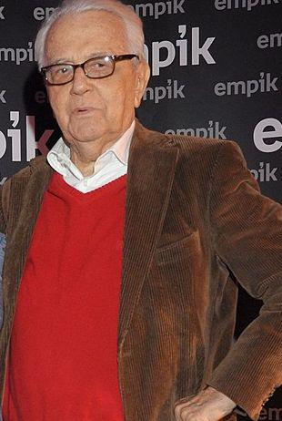 Andrzej �apicki